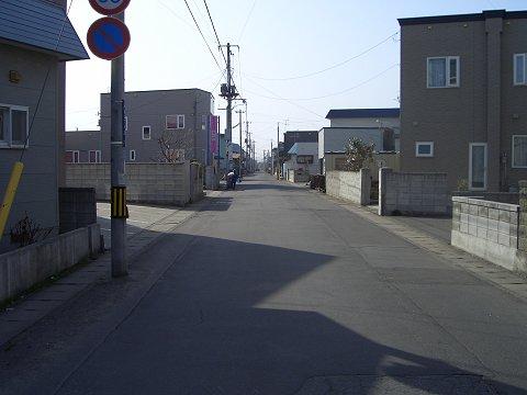Cimg0137
