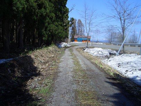 Cimg0183