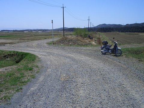 Cimg0249