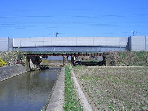 Cimg0288