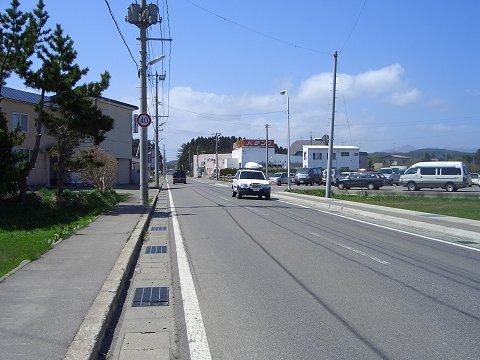 Cimg0418