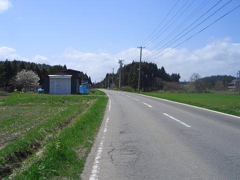 Cimg0419