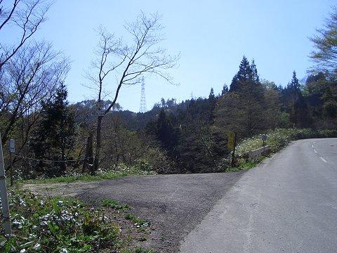Cimg0438