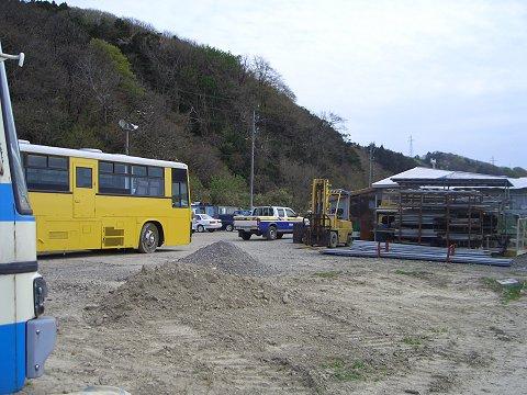 Cimg0553