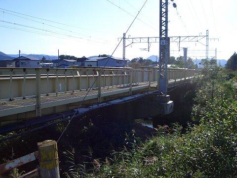 Cimg1049