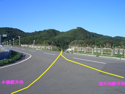 Cimg1070