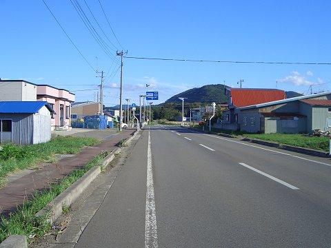 Cimg1072