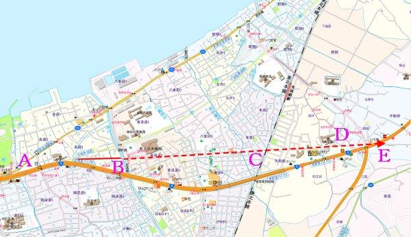 map-2-2