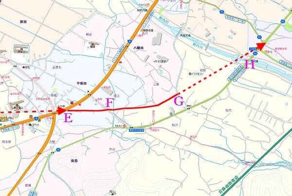 map-3-2