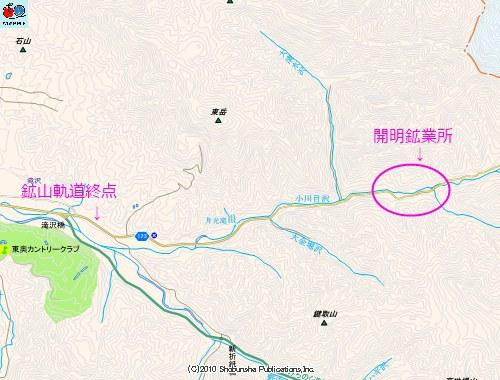 map-kaimei