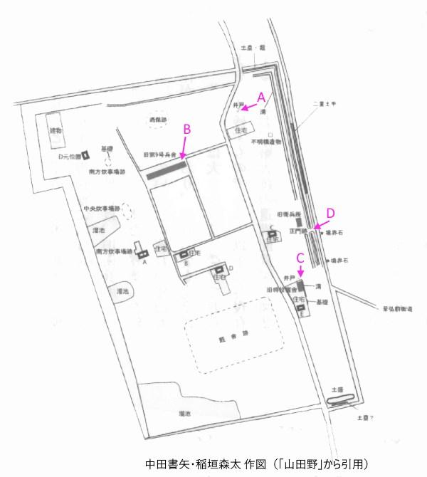 yamadano-map